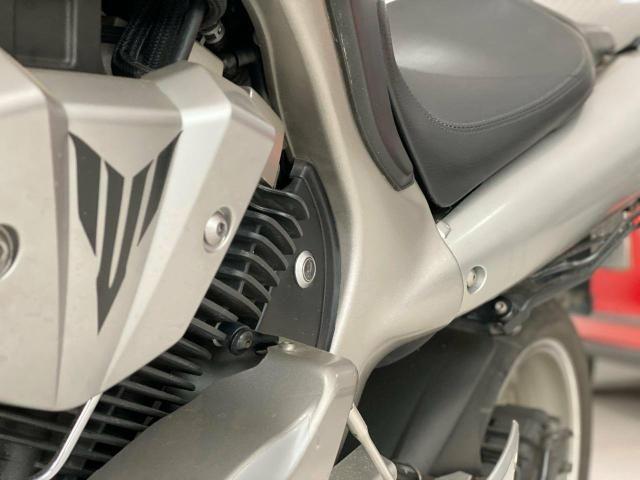 Yamaha mt-01 - Foto 4