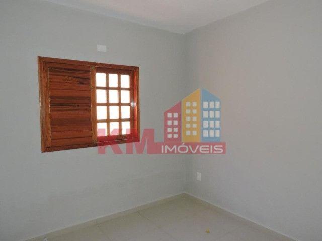 Vende-se casa térrea no Campos do Conde - KM IMÓVEIS - Foto 6
