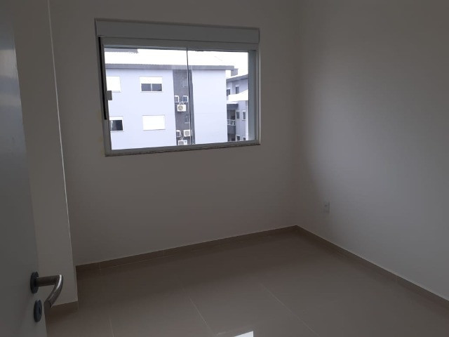 Ms5 Apartamento 2 dorm Gaivotas Ingleses Pronto Excelente residencial - Foto 9