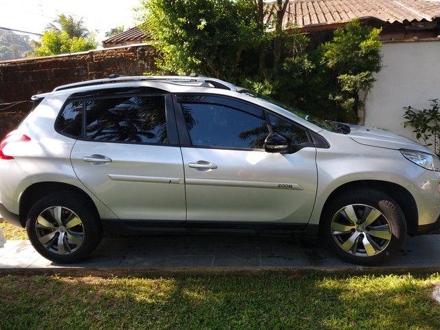 Peugeot 2008 modelo 2019 - Foto 4