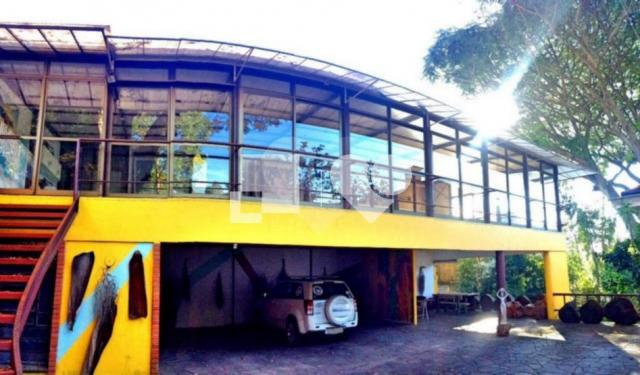 Casa à venda com 1 dormitórios em Três figueiras, Porto alegre cod:28-IM408548 - Foto 20