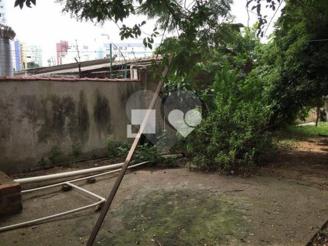 Terreno à venda em Santana, Porto alegre cod:28-IM431906 - Foto 3