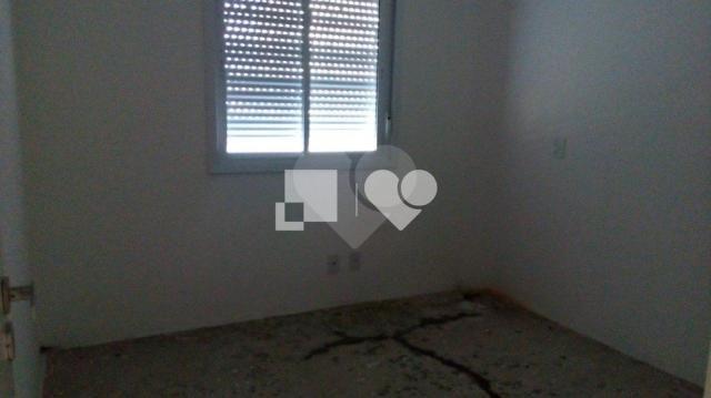 Apartamento à venda com 2 dormitórios em Jardim botânico, Porto alegre cod:28-IM434534 - Foto 16