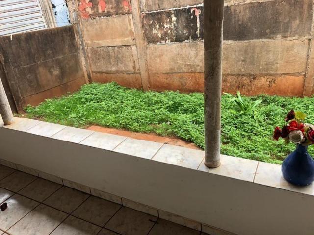 Casa com 4 dormitórios para alugar, 1 m² por R$ 1.000/mês - Jardim América - Rio Verde/GO - Foto 5