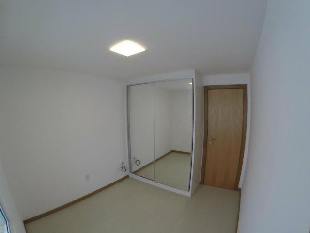 Patamares locação 3 quartos - Foto 3