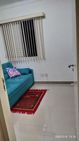 Casa em Condomínio (Direto c/ proprietário) - Foto 11