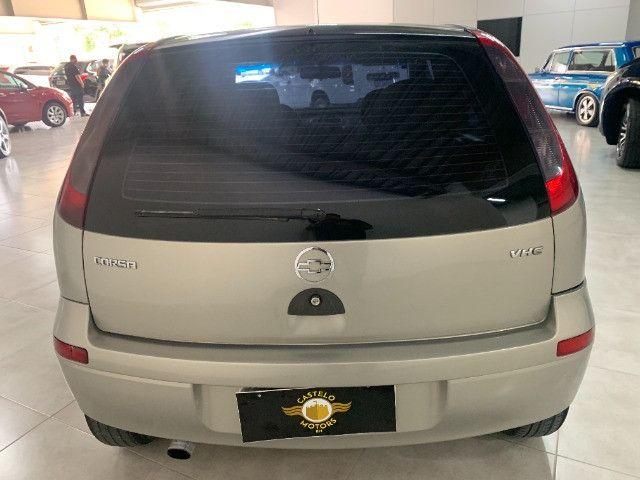 Corsa Hatch Premium 1.0 mec. - Foto 8
