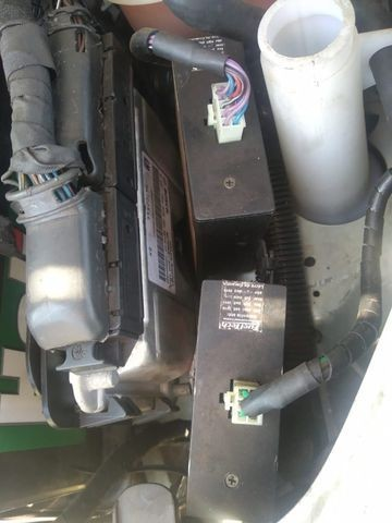 Astra Advantage Turbo - Foto 11