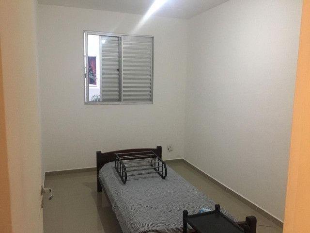 J196 Reserva do Japy, Somente *$10 Mil de Entrada, Dois Dormitórios $179 Mil - Foto 17
