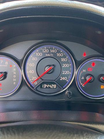 Civic EX Automático - Foto 13
