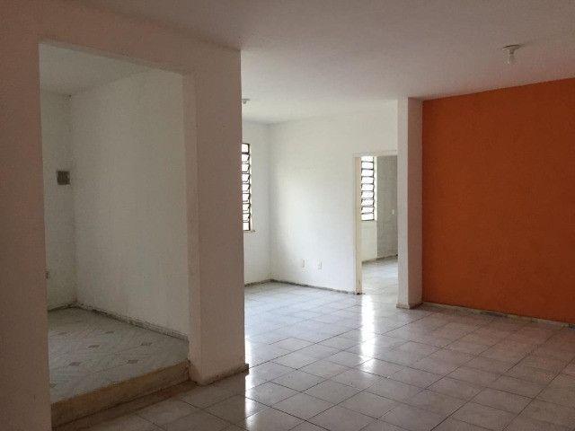 Casa comercial/residencial no Dionísio Torres prox. ao hospital São Carlos - Foto 11