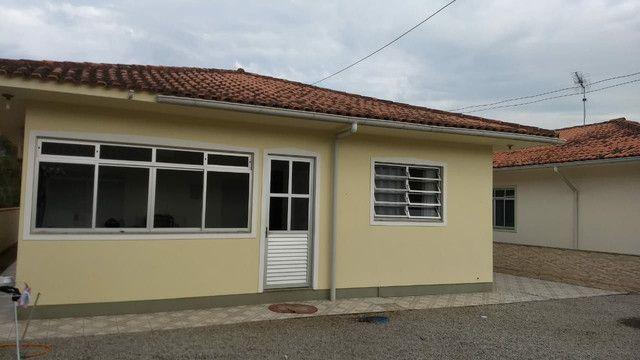 Casa a venda no centro de Antonio Carlos  - Foto 6