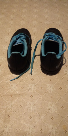 Chuteira Adidas n29 - Foto 2