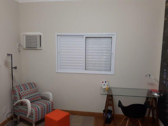 Apartamento Mobiliado Alugar - Foto 11