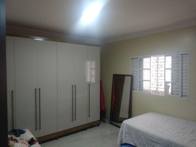 Vendo Casa no Sobradinho 2 - Foto 8