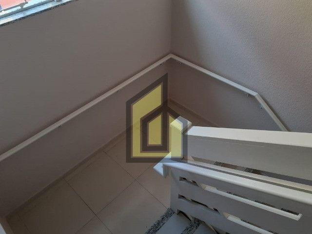 Ms5 Apartamento 2 dorm Gaivotas Ingleses Pronto Excelente residencial - Foto 15