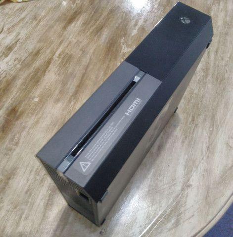 Xbox One 500gb - Foto 6