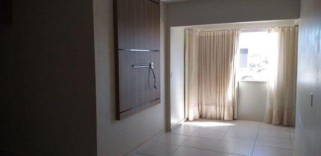 Vendo apartamento em Araguaína no Edifício Terracota - Foto 11