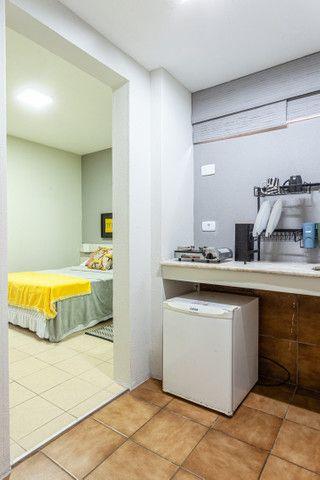 Coliving Boa Viagem (Pina) - Student Housing - Foto 9