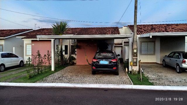 Casa em Condomínio (Direto c/ proprietário) - Foto 12