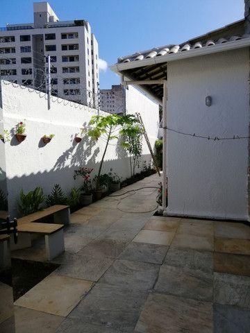Excelente Casa no Papicu - Foto 17