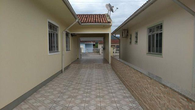 Casa a venda no centro de Antonio Carlos  - Foto 8