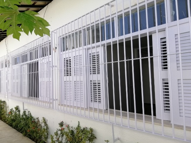 Excelente Casa no Papicu - Foto 19