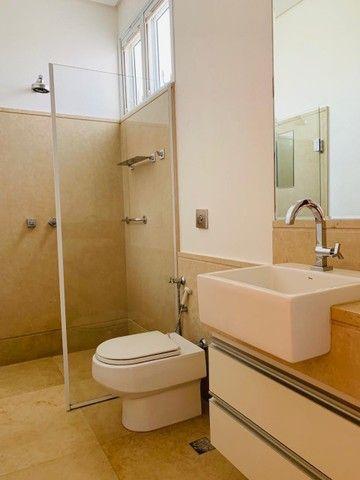 Casa de condomínio à venda com 4 dormitórios em Jardins paris, Goiânia cod:BM22FR - Foto 18