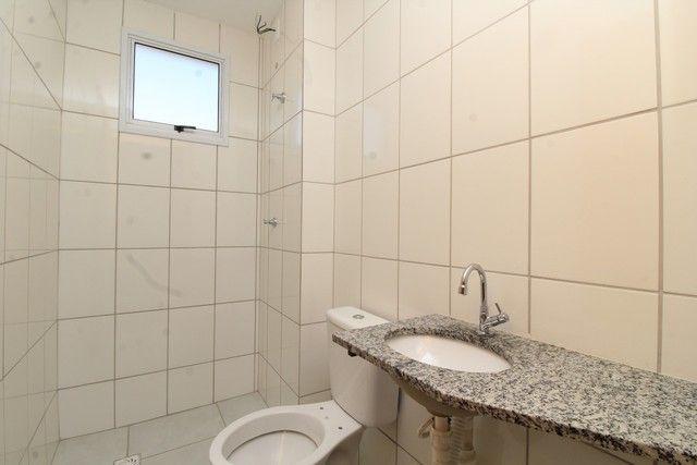 Apartamento à venda, 2 quartos, 1 vaga, Jardim América - Belo Horizonte/MG - Foto 16