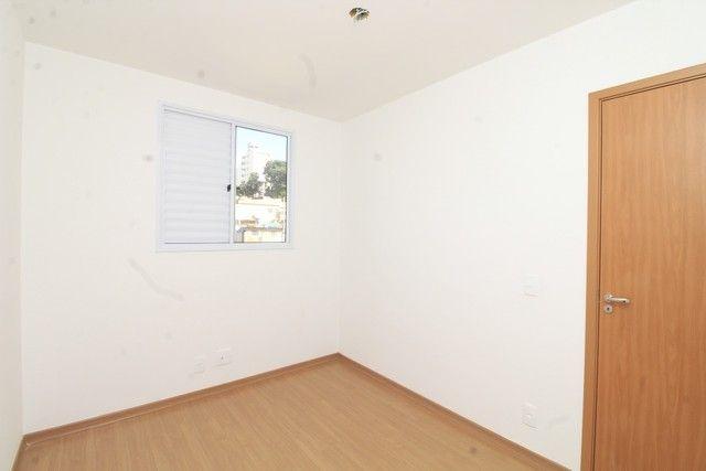 Apartamento à venda, 2 quartos, 1 vaga, Jardim América - Belo Horizonte/MG - Foto 9