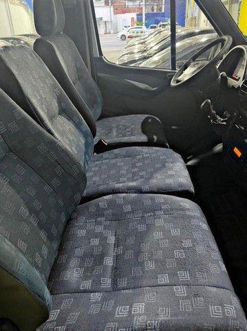Mercedes 313 CDI Sprinter 2.2 Diesel 2010 - Foto 6