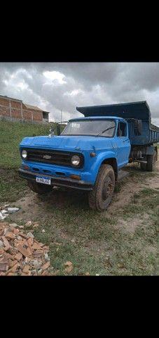 D60 1978 doc ok.