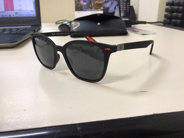 Oculos Rayban - Foto 3