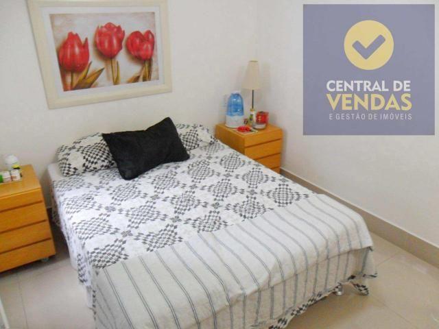 Apartamento à venda com 2 dormitórios em Santa amélia, Belo horizonte cod:170 - Foto 5