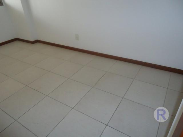 Apartamento Padrão para Aluguel em Centro Guarapari-ES - Foto 19