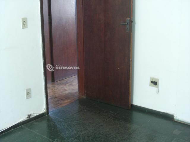 Apartamento à venda com 3 dormitórios em São lucas, Belo horizonte cod:610311 - Foto 5