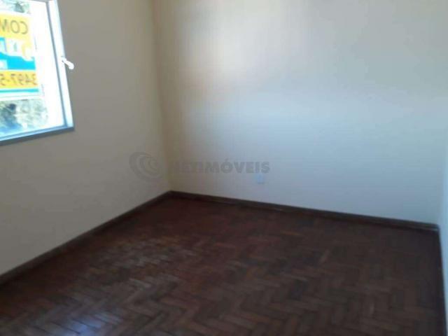 Apartamento à venda com 2 dormitórios em Universitário, Belo horizonte cod:388773 - Foto 13