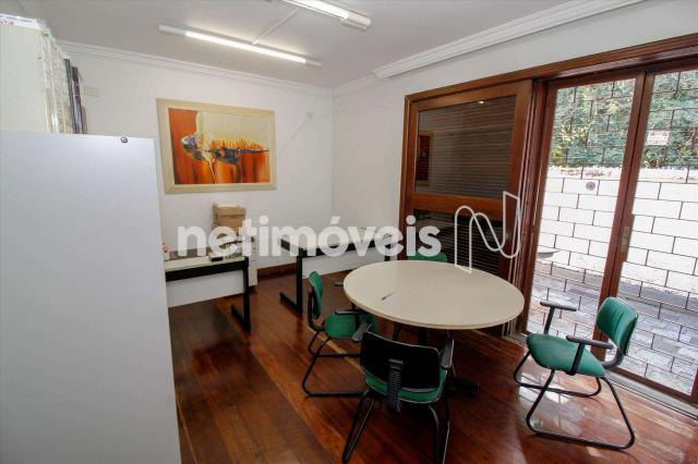 Casa à venda com 4 dormitórios em Pampulha, Belo horizonte cod:758622 - Foto 13