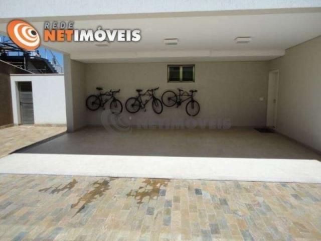 Casa de condomínio à venda com 4 dormitórios cod:118654 - Foto 17
