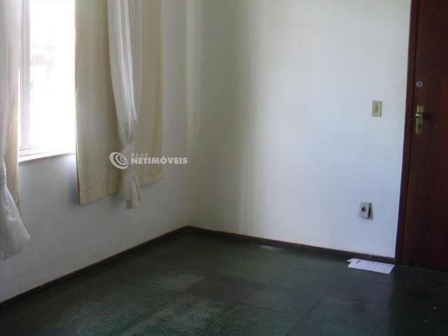 Apartamento à venda com 3 dormitórios em São lucas, Belo horizonte cod:610311 - Foto 2
