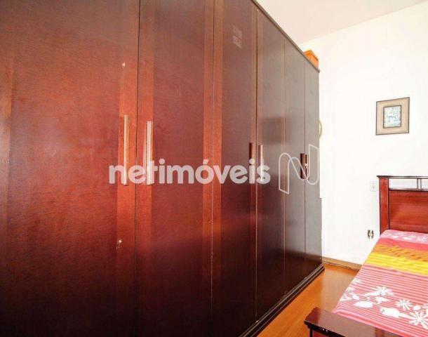 Terreno à venda em Santa efigênia, Belo horizonte cod:667082 - Foto 4