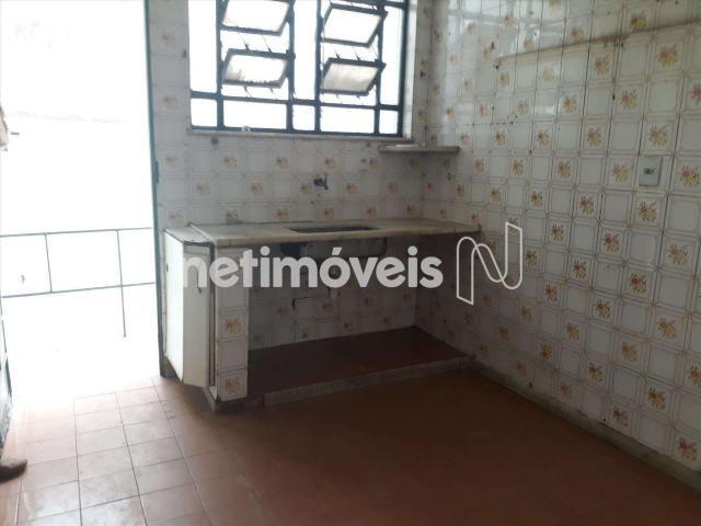 Casa à venda com 4 dormitórios em Liberdade, Belo horizonte cod:835897 - Foto 13
