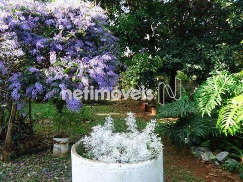 Casa à venda com 2 dormitórios em Braúnas, Belo horizonte cod:789152 - Foto 19