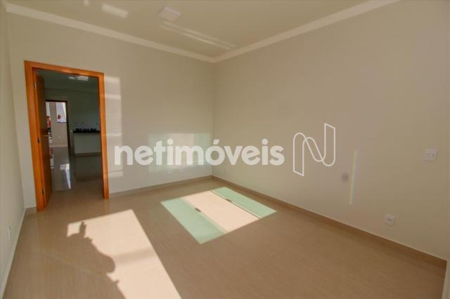 Casa à venda com 3 dormitórios em Trevo, Belo horizonte cod:726057 - Foto 7