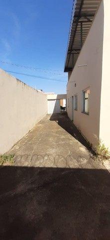 Casa com terraço no bairro Boa Vista de Minas em Nova Serrana. - Foto 4