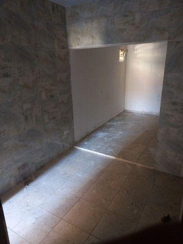Vendo casa em Prazeres - Foto 6