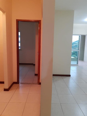 A RC+Imóveis aluga um excelente apartamento no centro de Três Rios - RJ - Foto 2