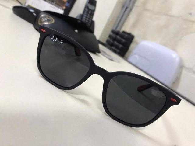 Oculos Rayban - Foto 2
