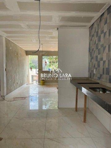 Casa à venda em Igarapé bairro Pousada Del Rey - Foto 3