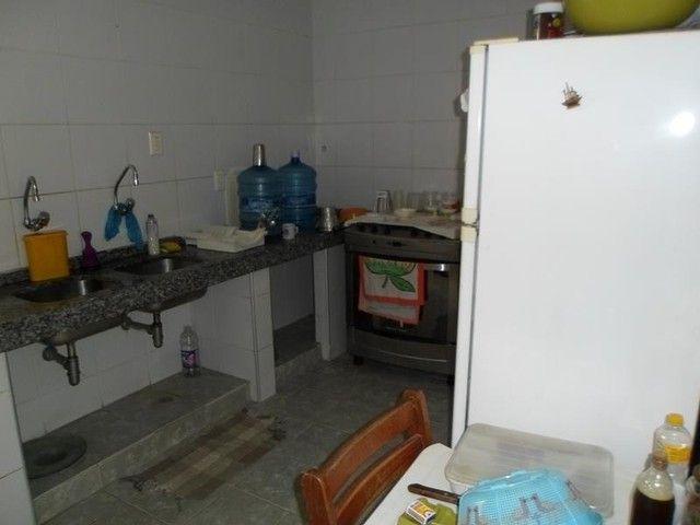 CASA para alugar na cidade de FORTALEZA-CE - Foto 20